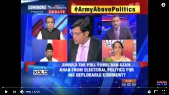 news-hour-debate