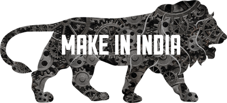 To Make in India, there is now a strategy