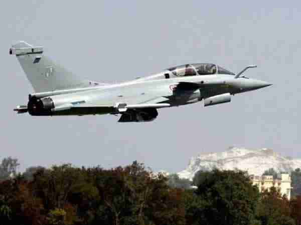Rafale deal: The tussle about the apex court's order