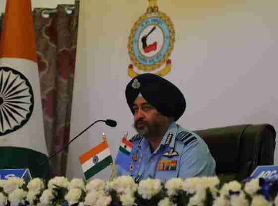 Indian air strikes on Pakistan: What happens next?