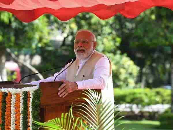 PM Narendra Modi visits Maldives, Sri Lanka: 'Our neighbourhood offers opportunities and challenges'